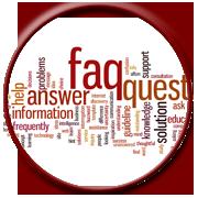 acs FAQs
