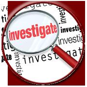 acs investigations