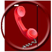 acs phone calls