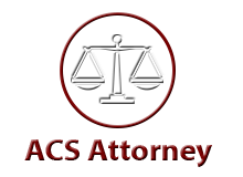 ACS Lawyer
