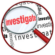 acs investigations